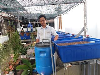 he-thong-aquaponic-8-khay-100l