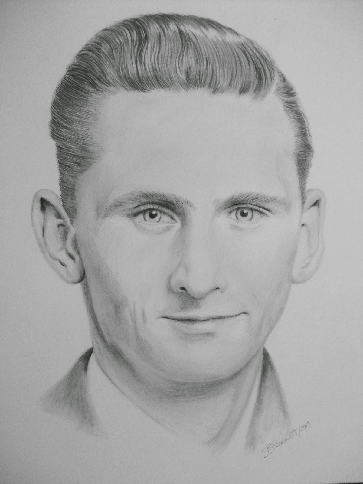 Peter J Froggatt
