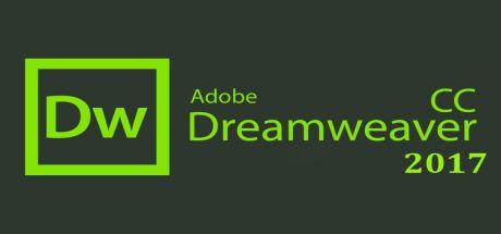 Adobe Dreamweaver CC 2017 v17.5