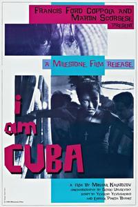 Watch I Am Cuba Online Free in HD
