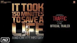 Traffic _ Official Trailer _ Manoj Bajpayee _ Jimmy Sheirgill _ Divya Dutta