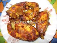 http://www.odiahandisaala.blogspot.in/2015/08/fish-egg-masala-fry.html