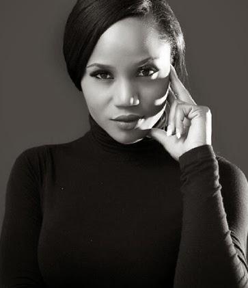 Naija Celebrity gist, Nigerian Entertainment News ...