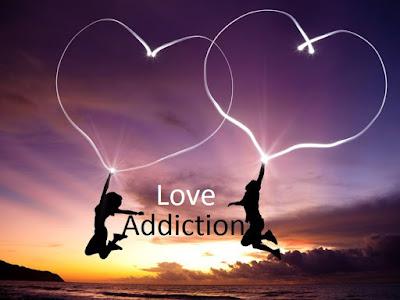 Love Addiction, Top 10, Everyday Life