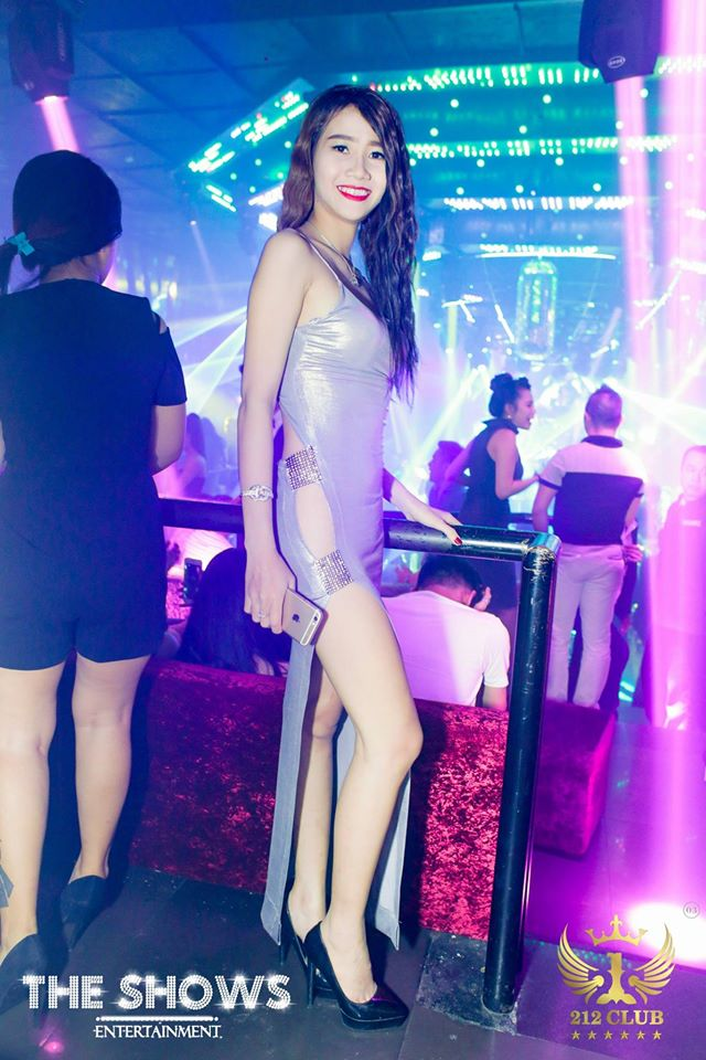 ho chi minh city single muslim girls Ho chi minh city escorts - female escorts in ho chi minh city  ho chi minh city escorts  near the hello my name is amy is the new girl in the curly town.