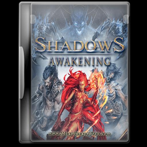 Shadows Awakening Full Español