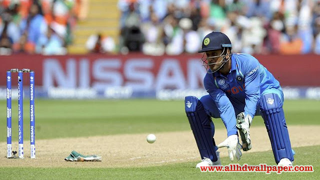 MS Dhoni HD Wallpapers Images Pictures