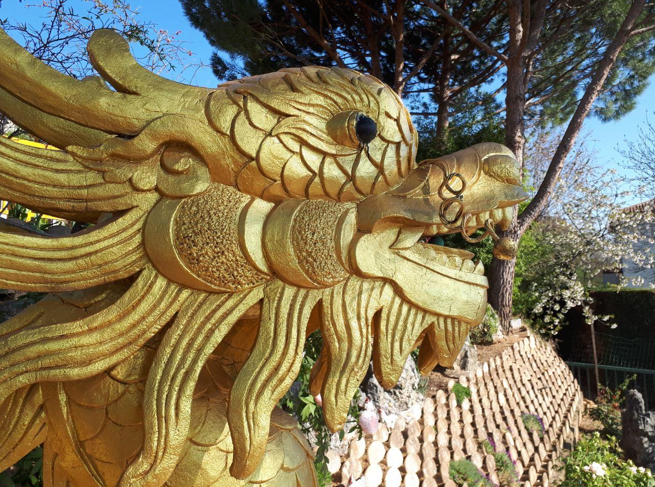 temple vietnamien lyon
