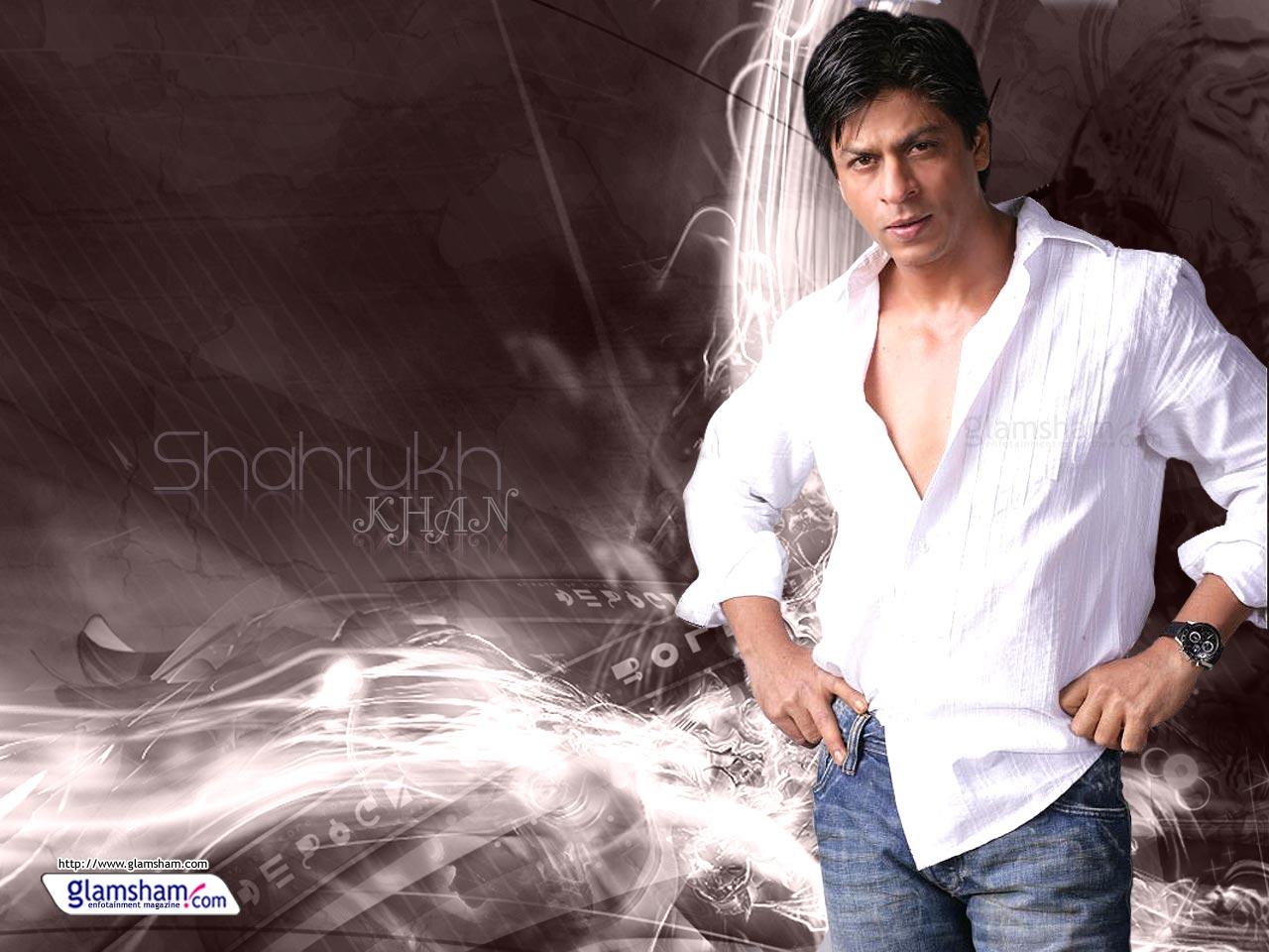 Shahrukh Khan Wallpapers: Shahrukh Khan HD Wallpapers Free Download
