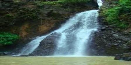 Air Terjun Dusun Kuning air terjun dusun kuning map air terjun desa kuning bangli lokasi air terjun dusun kuning bangli