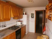 piso en venta calle juan ramon jimenez castellon cocina1