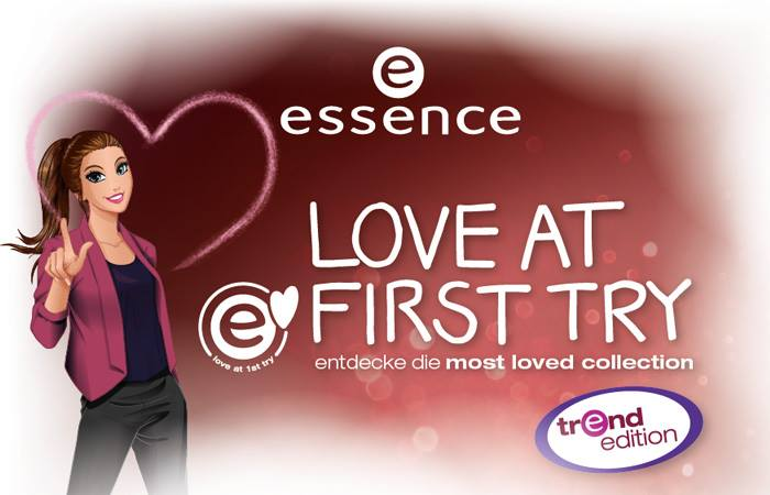 ESSENCE - MOST LOVED COLLECTION
