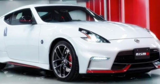 2017 nissan 370z nismo specs and release date auto review release. Black Bedroom Furniture Sets. Home Design Ideas