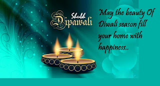 download Diwali Images for Whatsapp