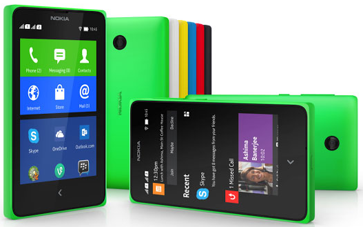 Nokia x rm-980 android latest flash file free download