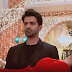 Advay's angry confrontation reveals truth about Chandini In Iss Pyar ko Kya Naam Doon 3