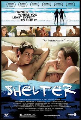 http://www.imdb.com/title/tt0942384/