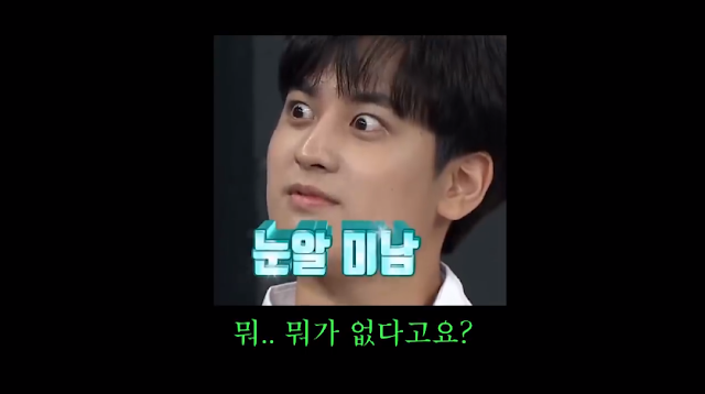 Chanwoo's Life Update 190104 : Playing 10 Editions Game in 1 Hour