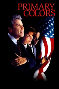 Watch Primary Colors Online Free in HD