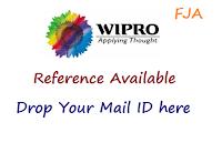 Wipro-Walkin-delhi-freshes