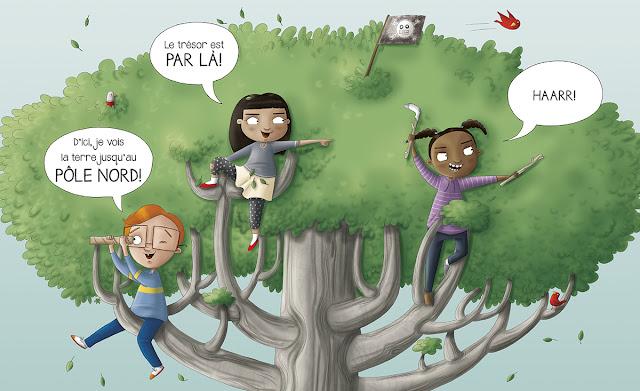 http://www.scholastic.ca/editions/livres/view/les-hauts-et-les-bas-damanda