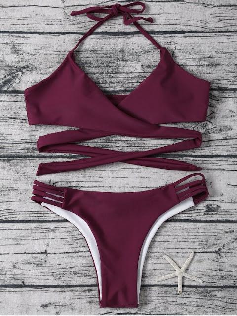 http://www.zaful.com/strappy-halter-wrap-bikini-set-p_261405.html?lkid=40045