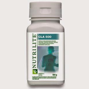 NUTRILITE™ Hi-Protein Powder