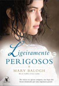 https://livrosvamosdevoralos.blogspot.com.br/2018/04/resenha-ligeiramente-perigosos-mary.html