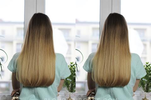 Strzyżenie włosów maszynką | Styczeń 2015 - czytaj dalej »