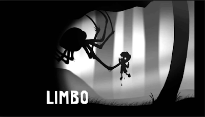 Limbo Apk Mod Free
