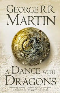 A Dance With Dragons (epub,mobi)