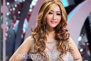 Update Terbaru Lagu Dangdut Inul Daratista Full Album Mp3 Terpopuler Gratis