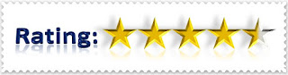 squarespace rating