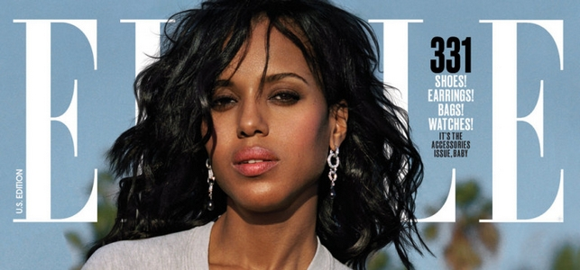 http://beauty-mags.blogspot.com/2016/03/kerry-washington-elle-us-april-2016.html