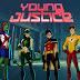 Justiça Jovem: Série vai ter uma terceira temporada!