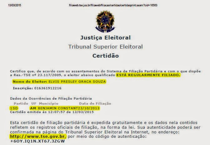 53f4f447d2c Blog O Pirarucu  Vereador