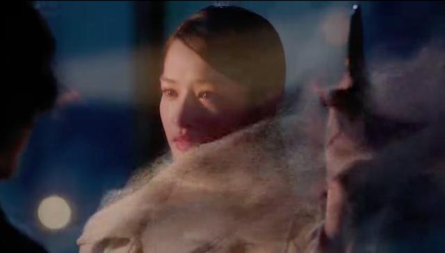 Moonshine and Valentine Ending Episode 25