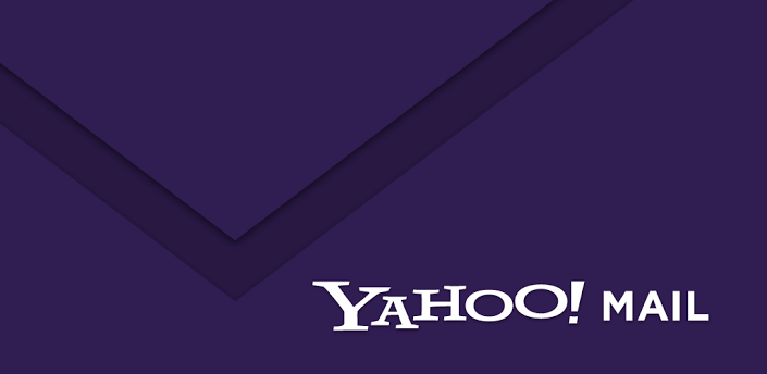 Download Yahoo! Mail 2 5 2 Apk For Android   game and software