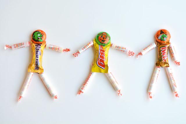 глаза, для детей, конфеты, конфеты на Хэллоуин, копозиции конфетные, красивая упаковка конфет, Новый год, оригинальная упаковка, оформление конфет, подарки новогодние, подарки паздничные, подарки Рождественские, сладости для детских праздников, сюрприз из конфет, украшение на Хэллоуин, упаковка, упаковка конфет, упаковка на Хэллоуин, упаковка подарков, упаковка своими руками, упаковка сладостей, ХэллоуинКонфетный висельник на Хэллоуин (МК) http://handmade.parafraz.space/