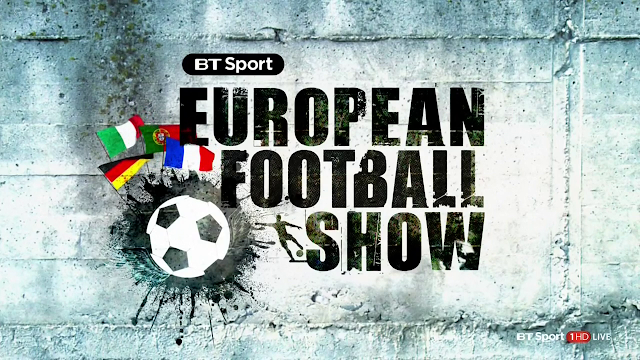 ON REPLAY MATCHES YOU CAN WATCH EUROPEAN FOOTBALL SHOW, FREE EUROPEAN FOOTBALL FULL SHOW  , REPLAY EUROPEAN FOOTBALL SHOW VIDEO ONLINE, REPLAY EUROPEAN FOOTBALL SHOW.