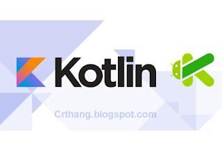 [Series Kotlin] Bài 6: Vòng lặp for trong Kotlin