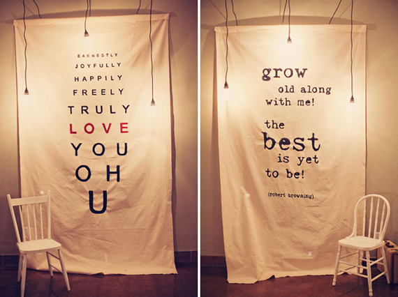 Ideas For Wedding Photo Booth: Oh Shoot!: Booth Ideas I LOVE