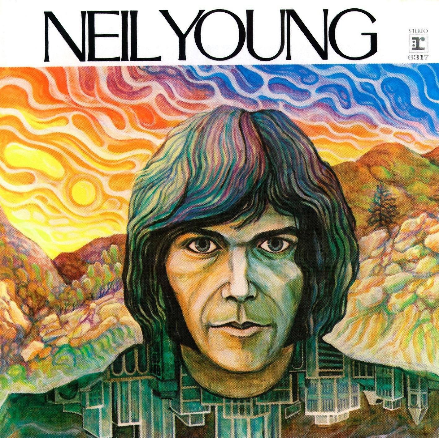 Buffalo Springfield:Mr. Soul Lyrics