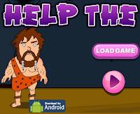 Juegos de Escape - Help The Slave
