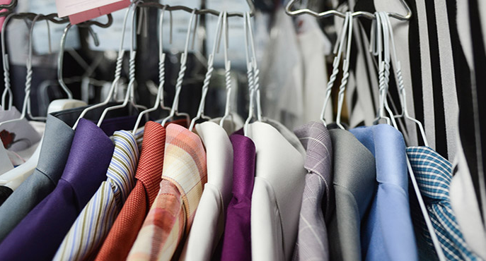 How to Start a Dry Cleaning Laundry Business in Nigeria