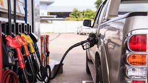 Useful Tips to ImproveYour Gas Mileage