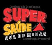 Resultado do Super Saúde - MG  20 de Janeiro 20/01/2019