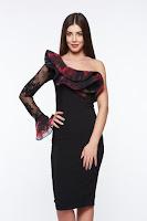 rochie-pentru-ocazii-speciale-la-donna-1
