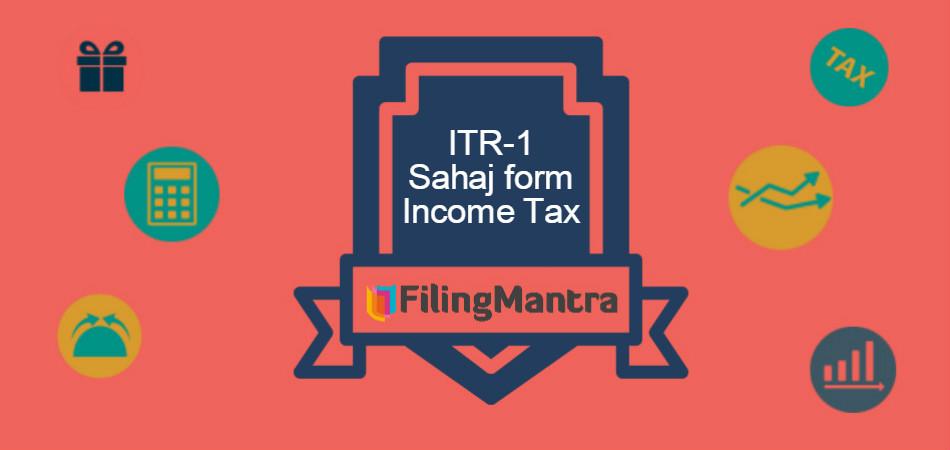 2017 company tax return instructions
