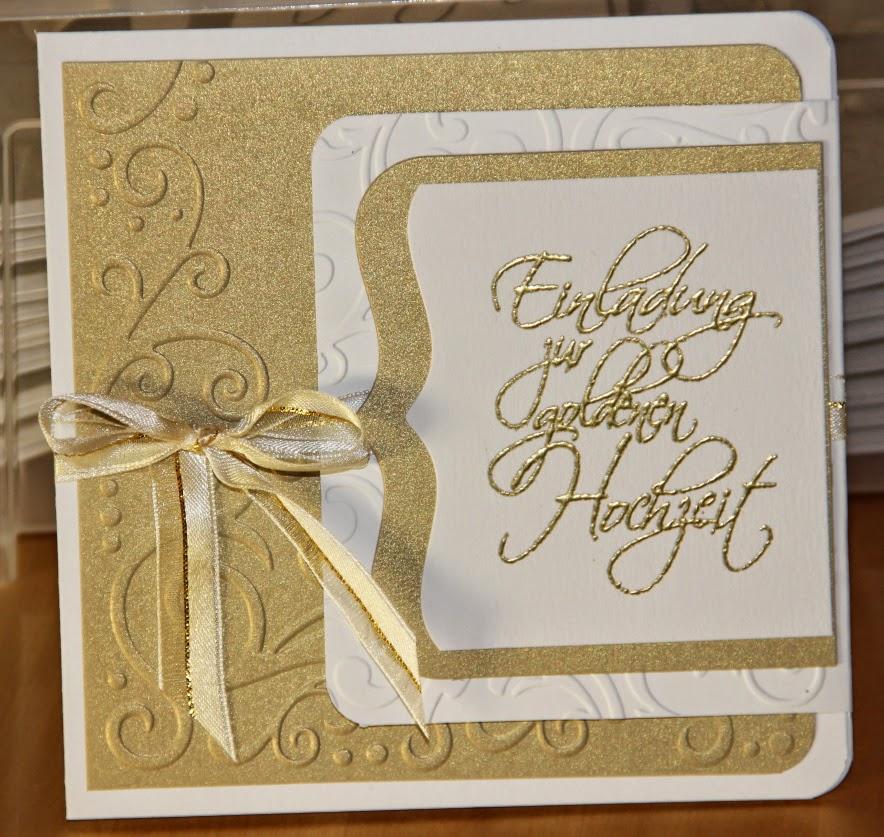 Geschenke Hochzeit Helfer